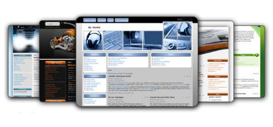 http://engi.avatar-tour.com.ua/images/categories/11.jpg