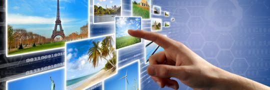 http://engi.avatar-tour.com.ua/images/categories/7.png